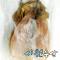 청정해풍 태양건조 오징어 3미(300g)